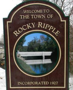 New-RR-Sign-2013a