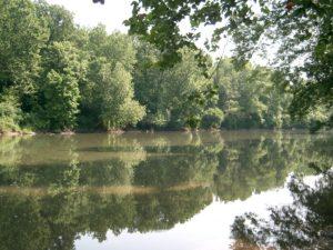 Riverview2006