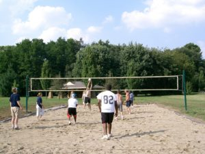 Volleyball2004