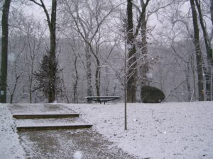 Wapahani_Winter_2006